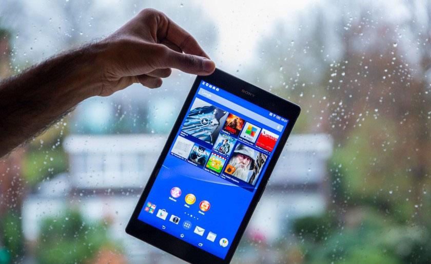 Sony-Xperia-Z3-Tablet