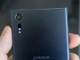 Sony- Xperia -smartphone