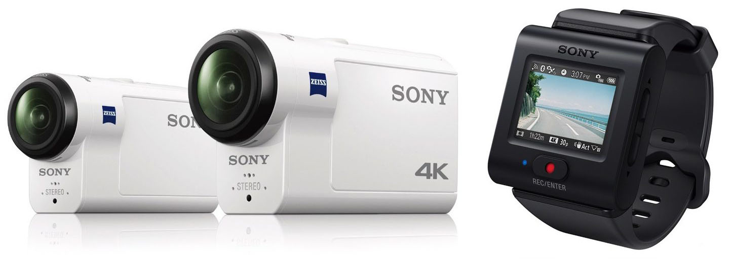 sony-action-camera-fdr-x3000