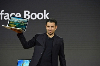 surface-book-i7-2in1