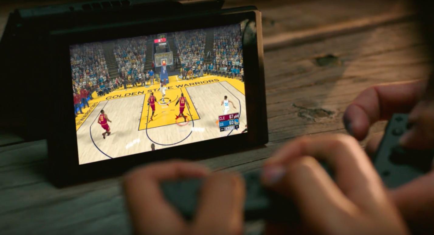 الألعاب المرتقبة جهاز Nintendo Switch Switch-games.jpg