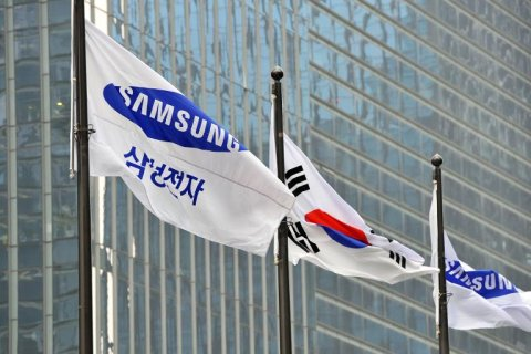 The Cheil-Samsung C&T merger