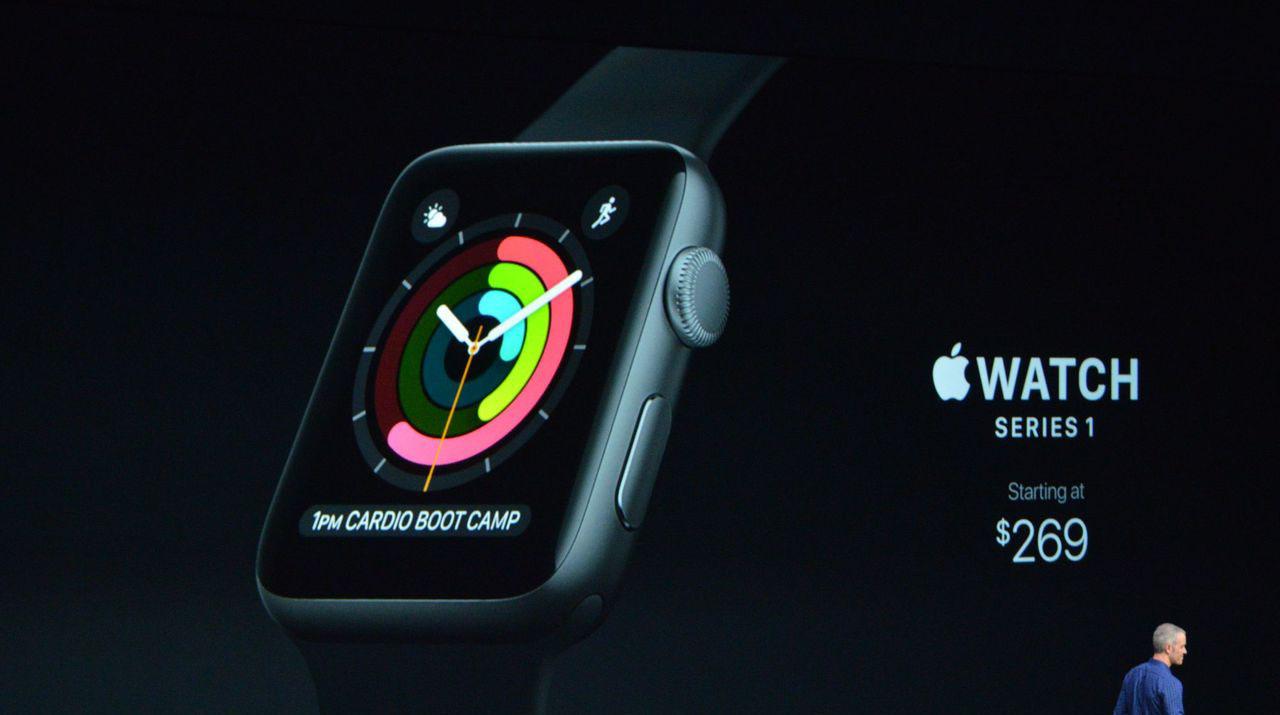 the-original-apple-watch