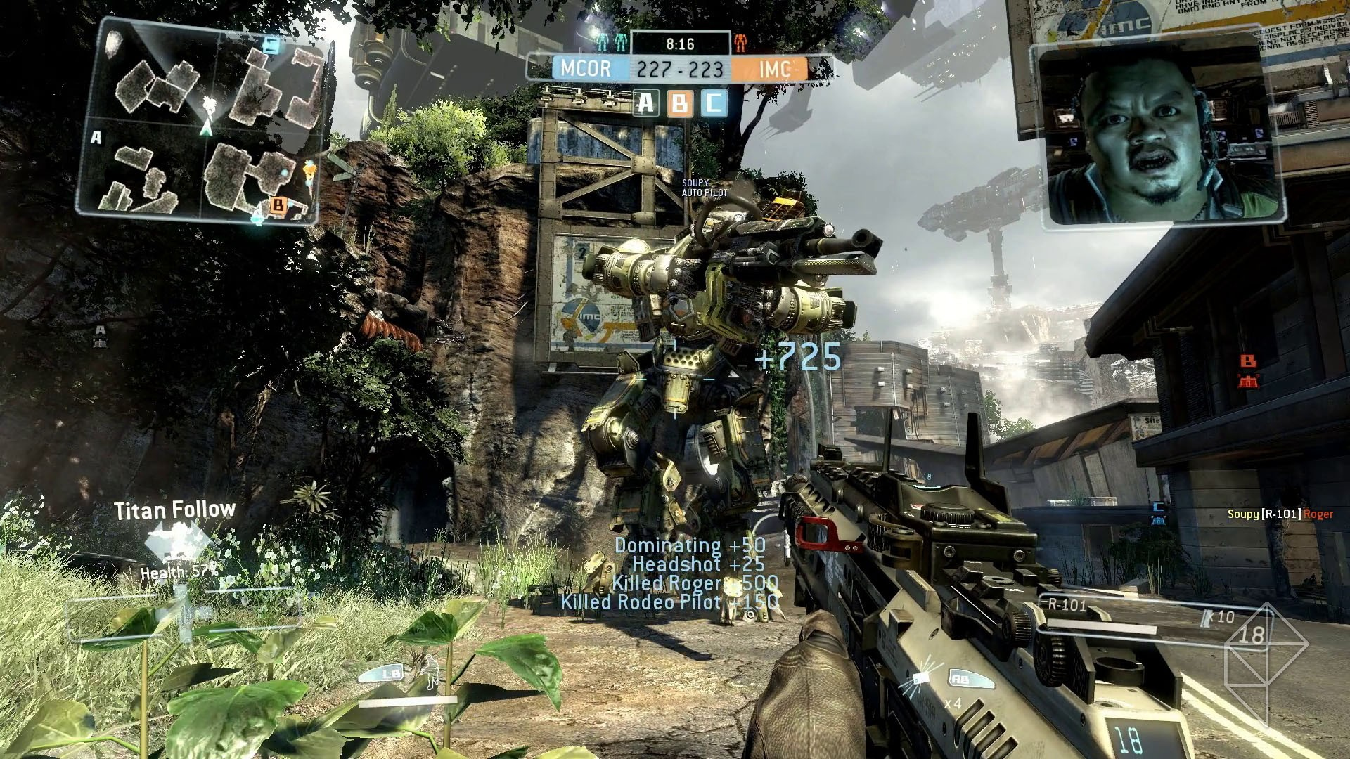 titanfall-2-weapon