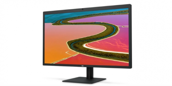 ultrafine-5k-display
