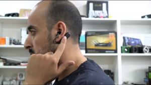 مراجعة لسماعة الأذن اللاسلكية Sony Untitled-196-300x169