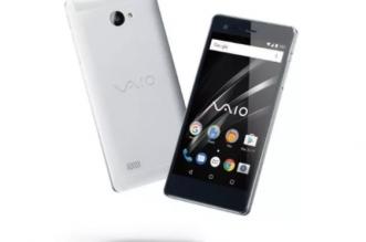 VAIO Phone A