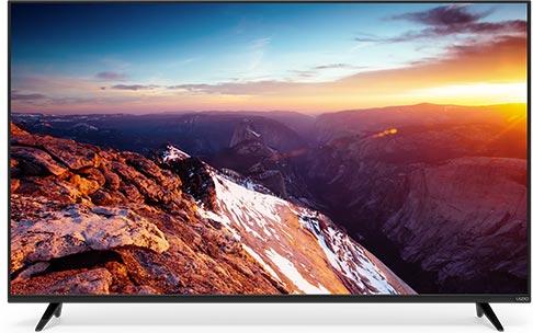 vizio-d-series-2016-4k-tv