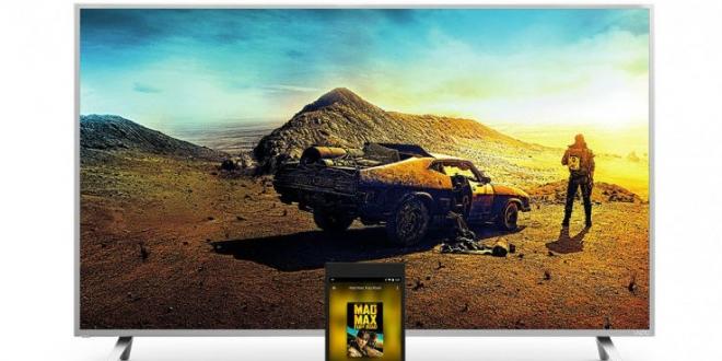 vizio-p-series-2016-hdr-4k-tv
