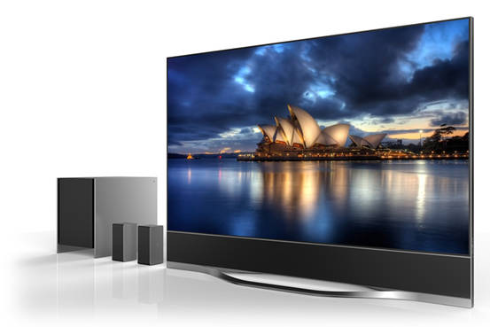 vizio-reference-series-120-inches