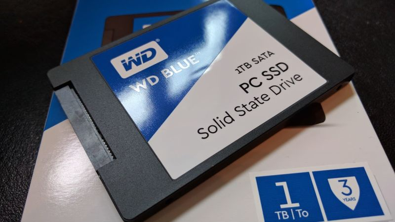 wd-storage-1tb