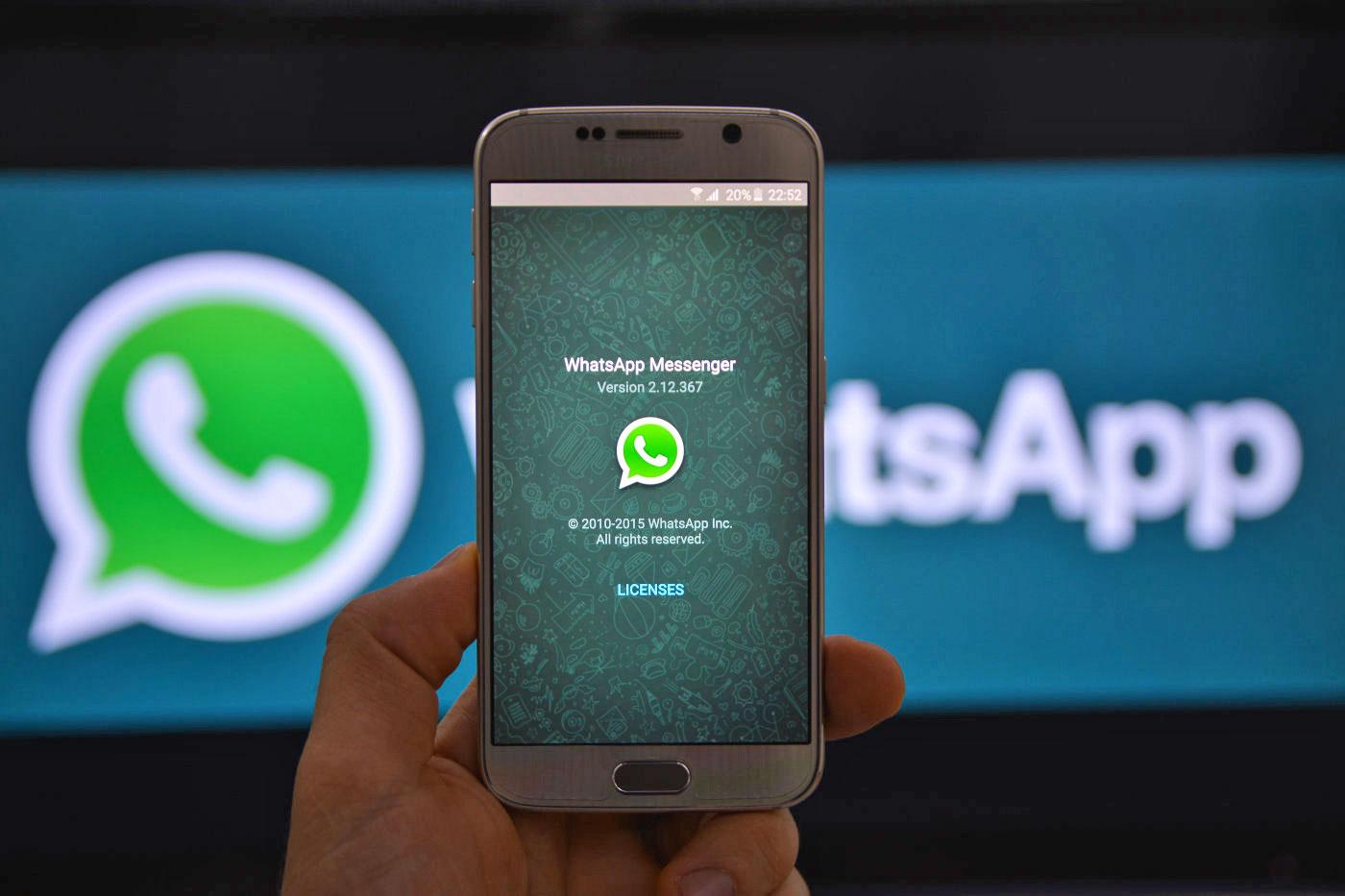whatsapp-authentication