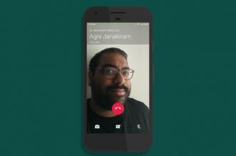 whatsapp-video-calls