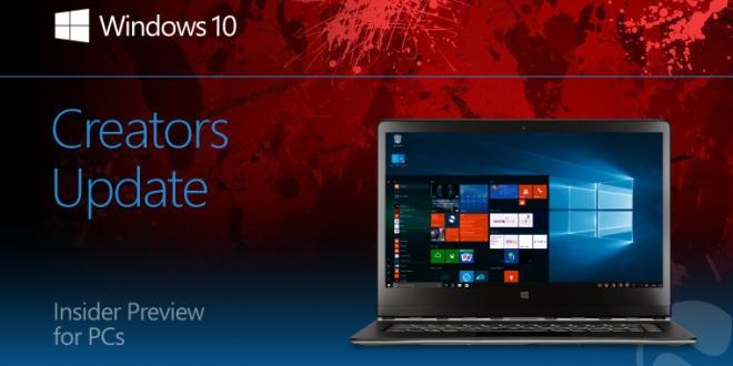 Windows 10 - Braille support