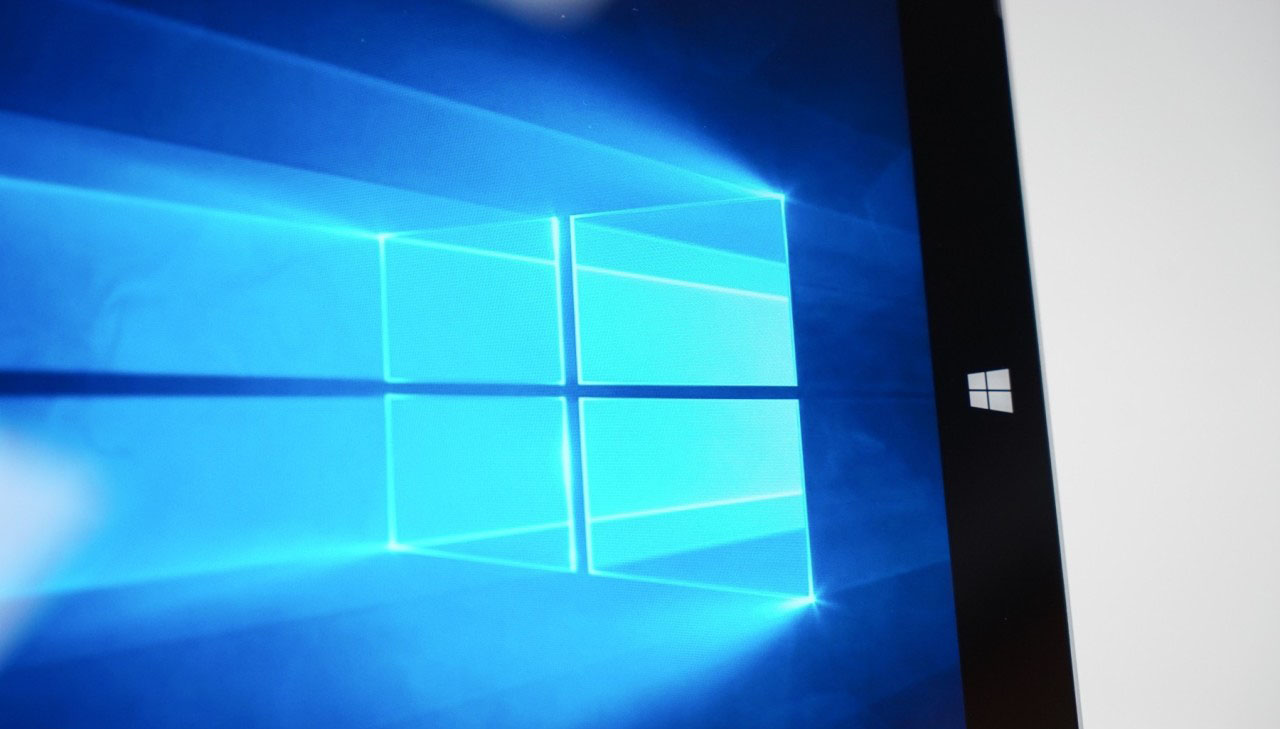 Windows-10-Surface-Pro