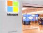 Windows 10 security bugs