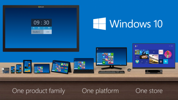 Windows10-Products