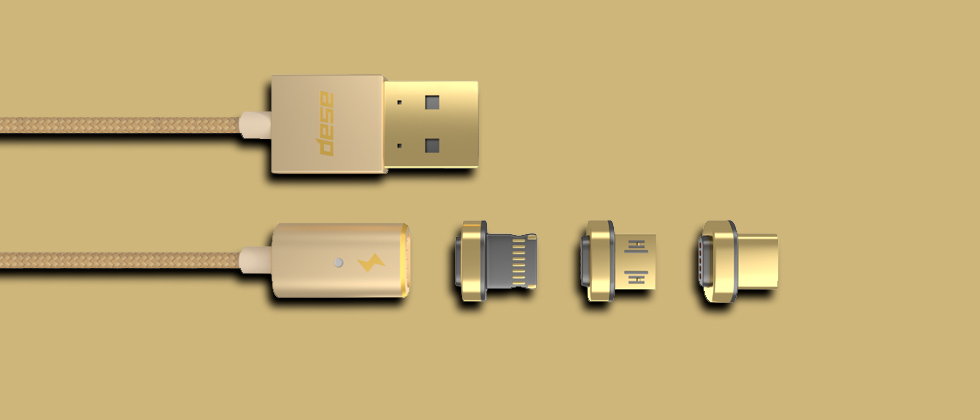 ASAP X موصل USB يتوافق في العمل مع أي هاتف  ASAP X موصل USB يتوافق في العمل مع أي هاتف