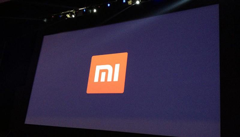Xiaomi Mi 5- debut - MWC