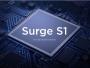 Xiaomi - Surge S1