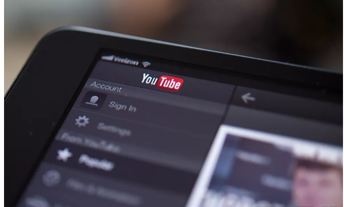 YouTube announces four new steps to combat extremist content