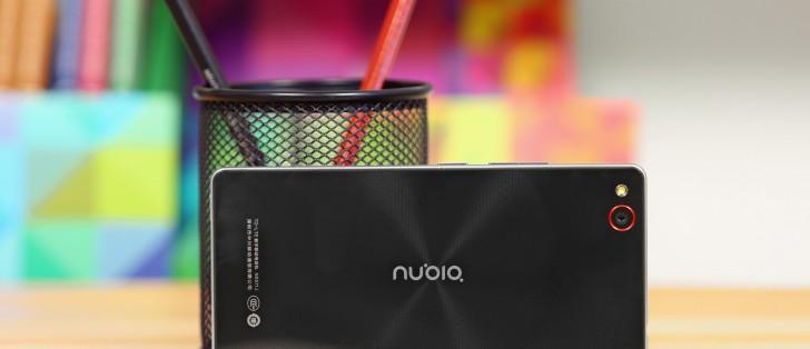 zte-new-nubia