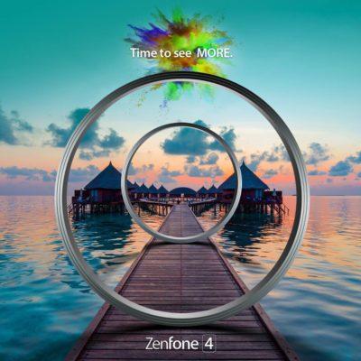 ZenFone-4