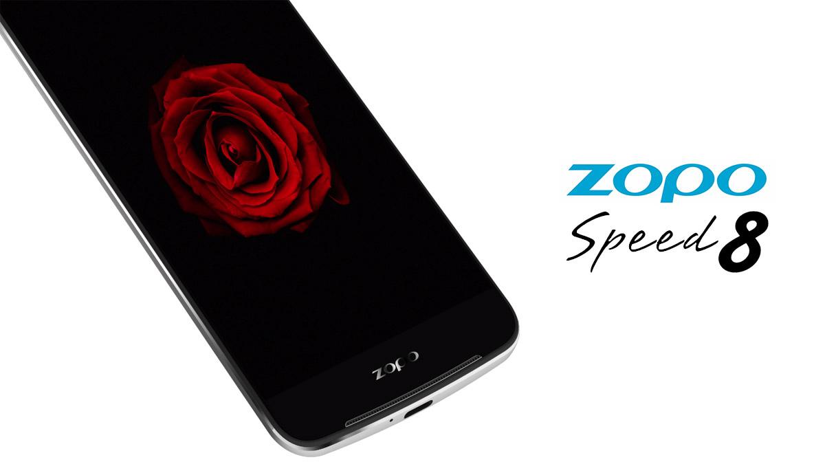Zopo-Speed-8