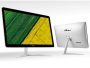 acer-all-in-one-2017