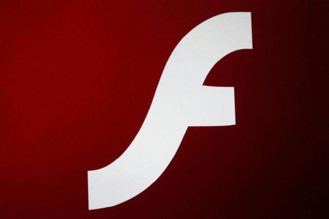 adobe-flash