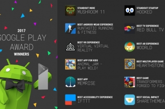 android-authority-google-play-awards-2017
