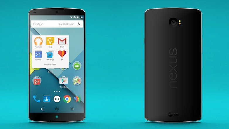 android-nexus-5-2015-unofficial