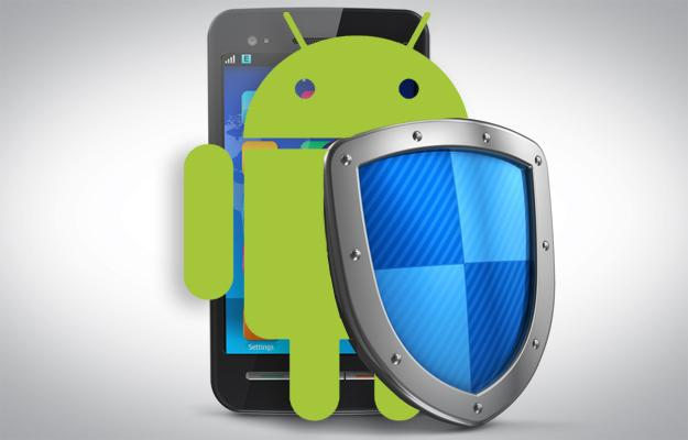 android-security-apps