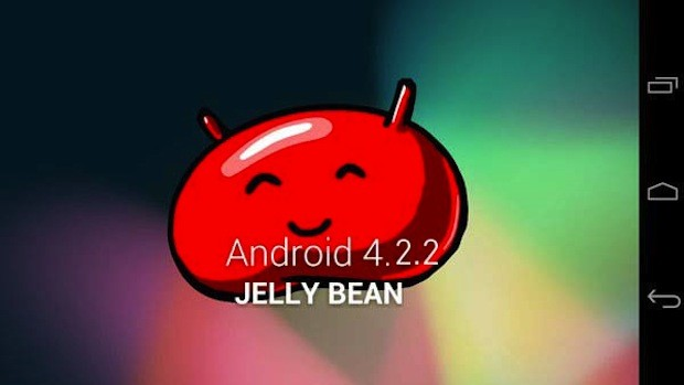 androidjbeaster-copy-1360869910