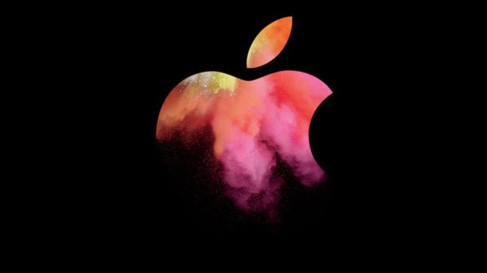 تحدد أكتوبر لمؤتمرها المرتقب للإعلان apple-event.png