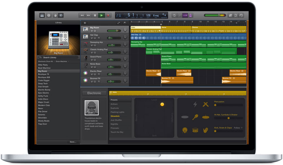 apple-garageband-10-1-mac