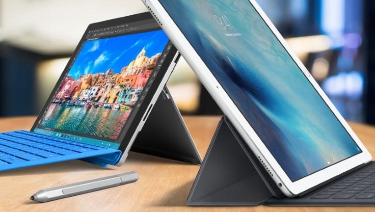apple-ipad-pro-vs-microsoft-surface-4