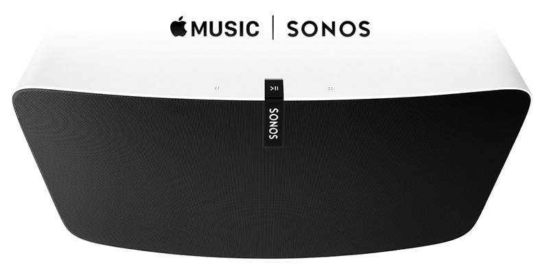 apple-music-on-sonos