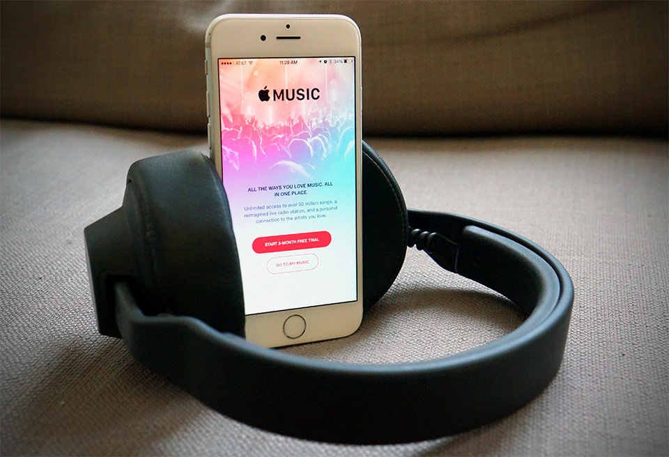 apple-new-headphone