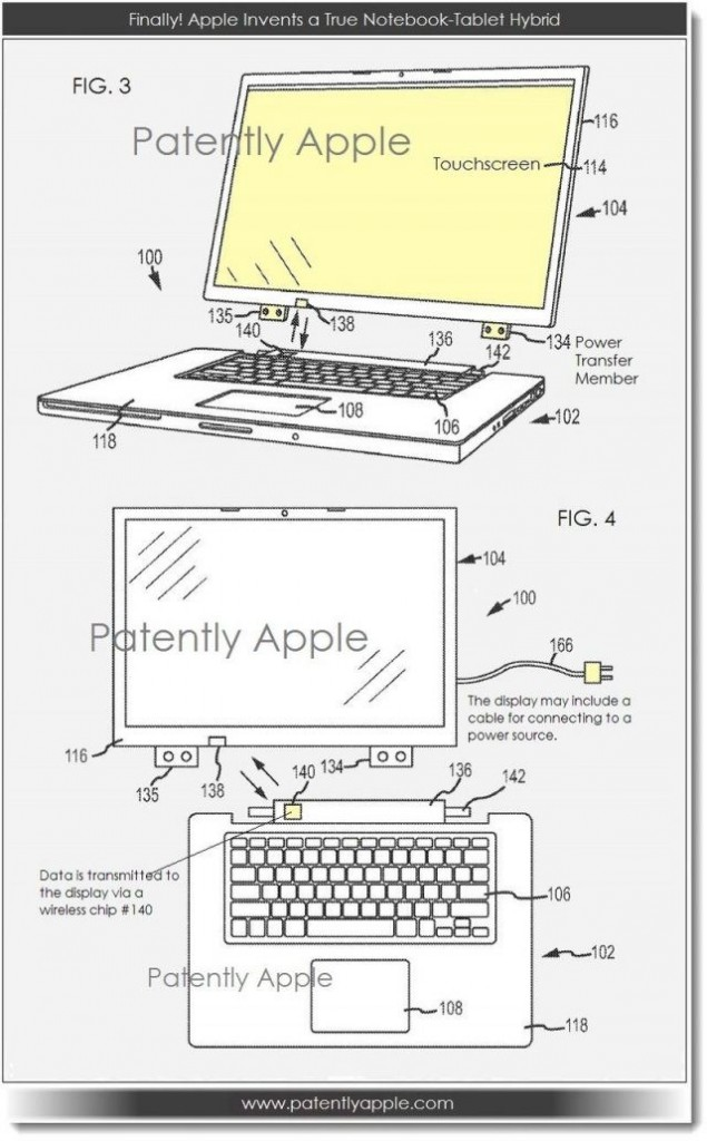 apple-tablet-laptop-hybrid-1