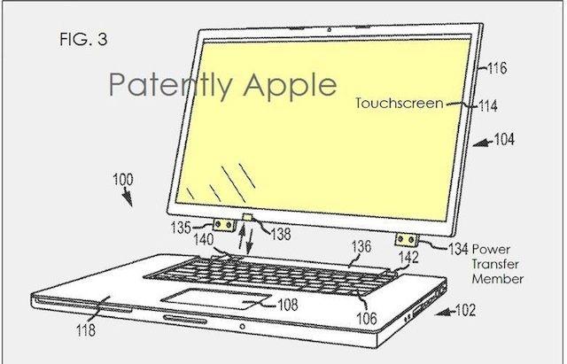 apple-tablet-laptop-hybrid1