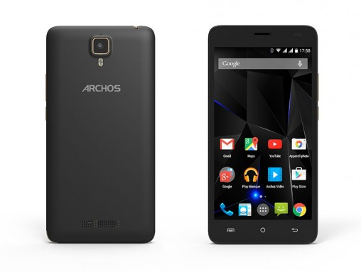 archos-50d