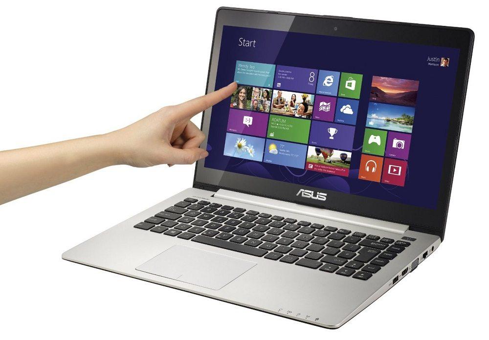 asus-touchscreen-laptops
