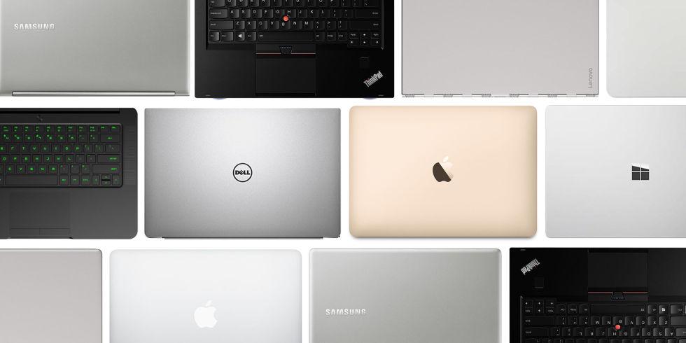 best-laptops-2016