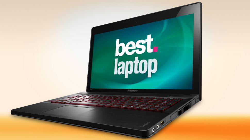best_laptop-2016