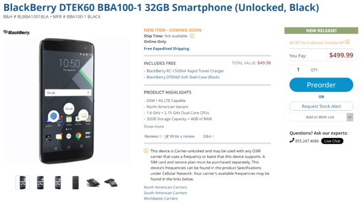 blackberry-dtek60-bh-leak