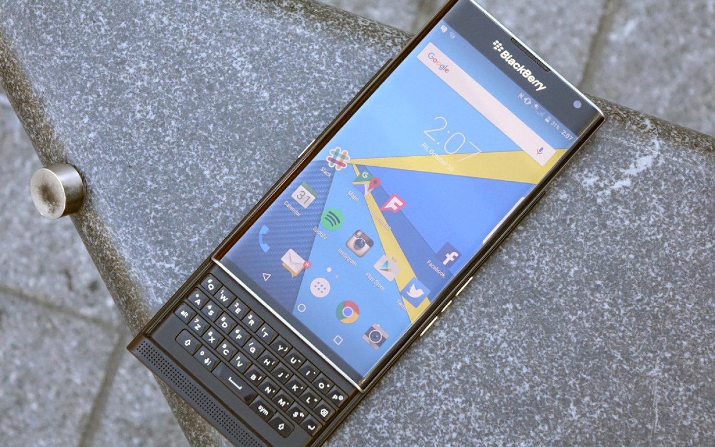 blackberry-priv-review-2