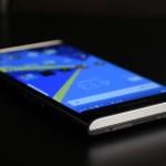 blackberry-priv-review-top-800x533-c