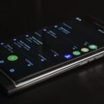 blackberry-priv_productivity-tab-800x533-c