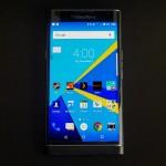 blackberry-priv_screen-800x533-c